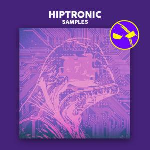 dabro-music-hiptronic-samples