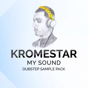 deep-heads-kromestar-my-sounds