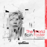 [DTMニュース]Delectable Records「The World Spin Faster」テックハウス系おすすめサンプルパック!