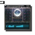[DTMニュース]Divergent Audio Groupのギターアナログシンセサイザー「GAS」が77%off!