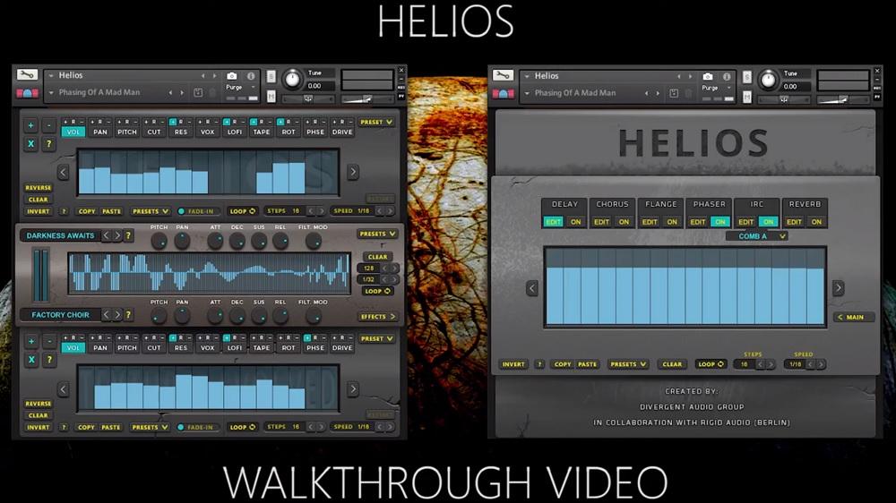 divergent-audio-group-helios-a