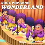 [DTMニュース]Dropgun Samples「Soul Pop & RnB Wonderland」フューチャーポップ系おすすめサンプルパック!