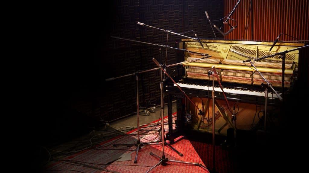 e-instruments-session-keys-upright