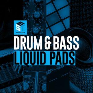 est-studios-drum-bass-liquid-pads