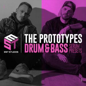 est-studios-the-prototypes