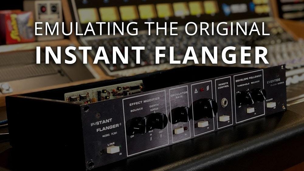 eventide-instant-flanger-mk-ii