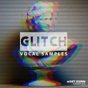 get-down-samples-glitch-vocal-3