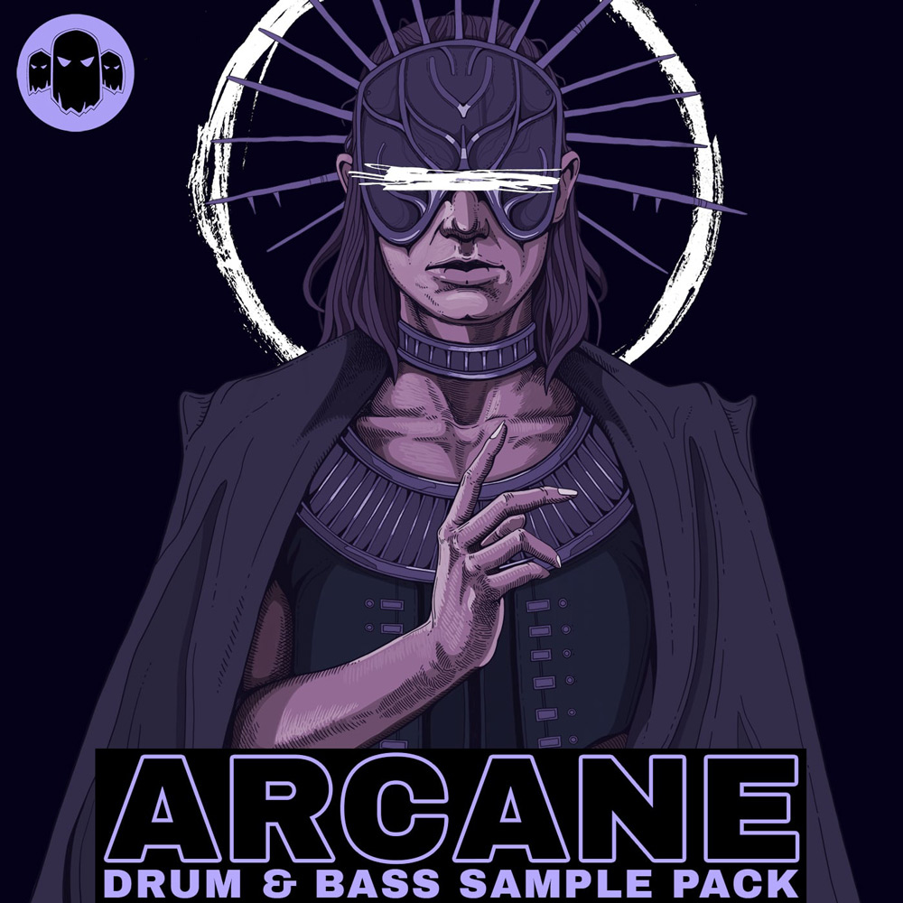 ghost-syndicate-arcane