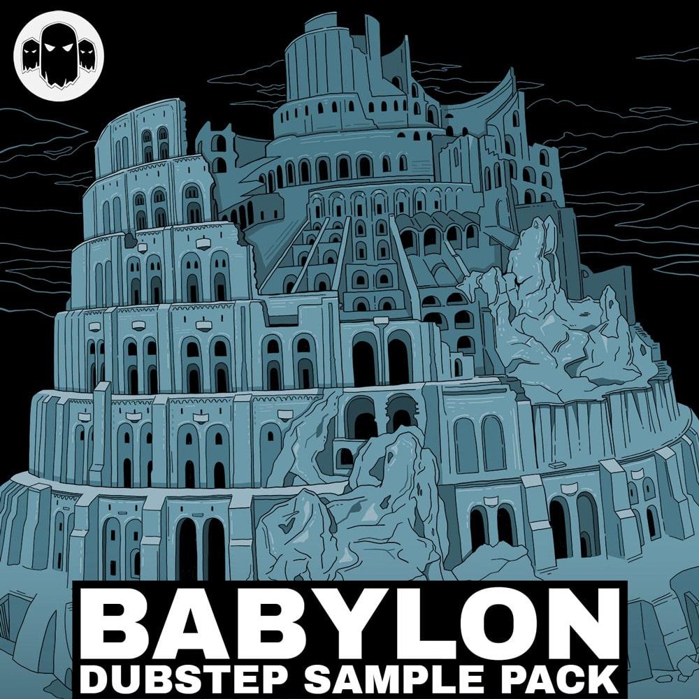 ghost-syndicate-babylon