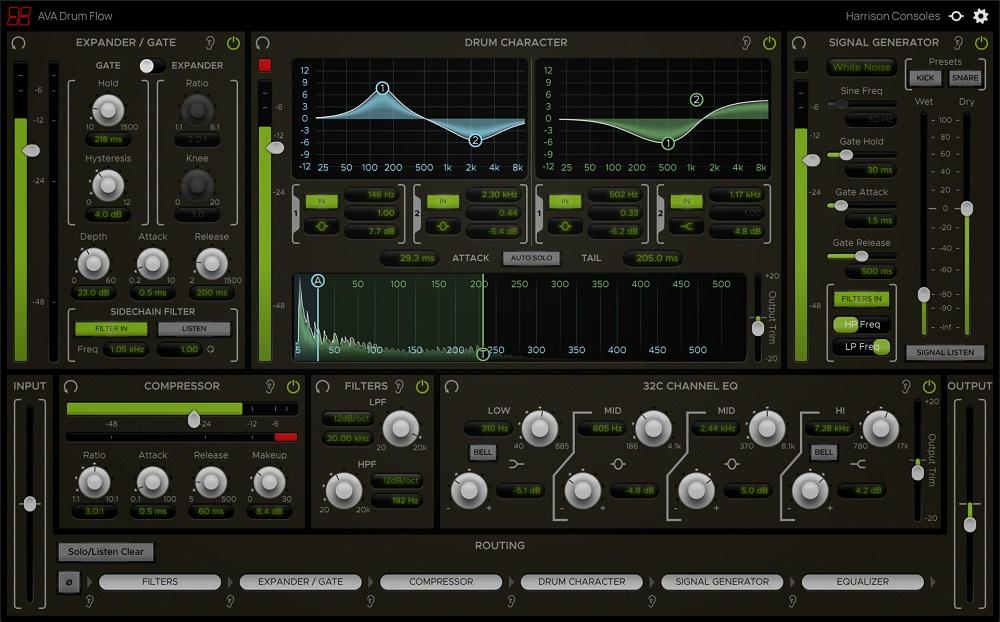 harrison-consoles-ava-drum-flow