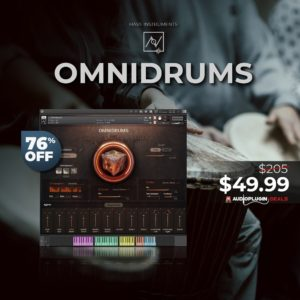 have-instruments-omnidrums