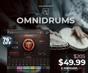 have-instruments-omnidrums-wg