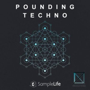 house-of-loop-samplelife-pounding