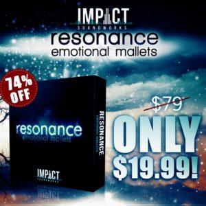 impact-soundworks-resonance