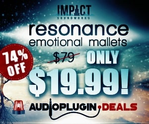 impact-soundworks-resonance-wg