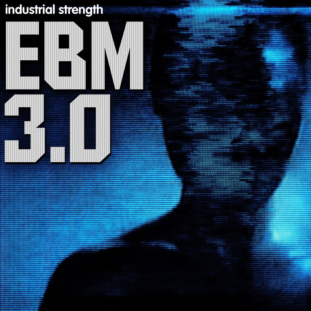 industrial-strength-ebm-3-0