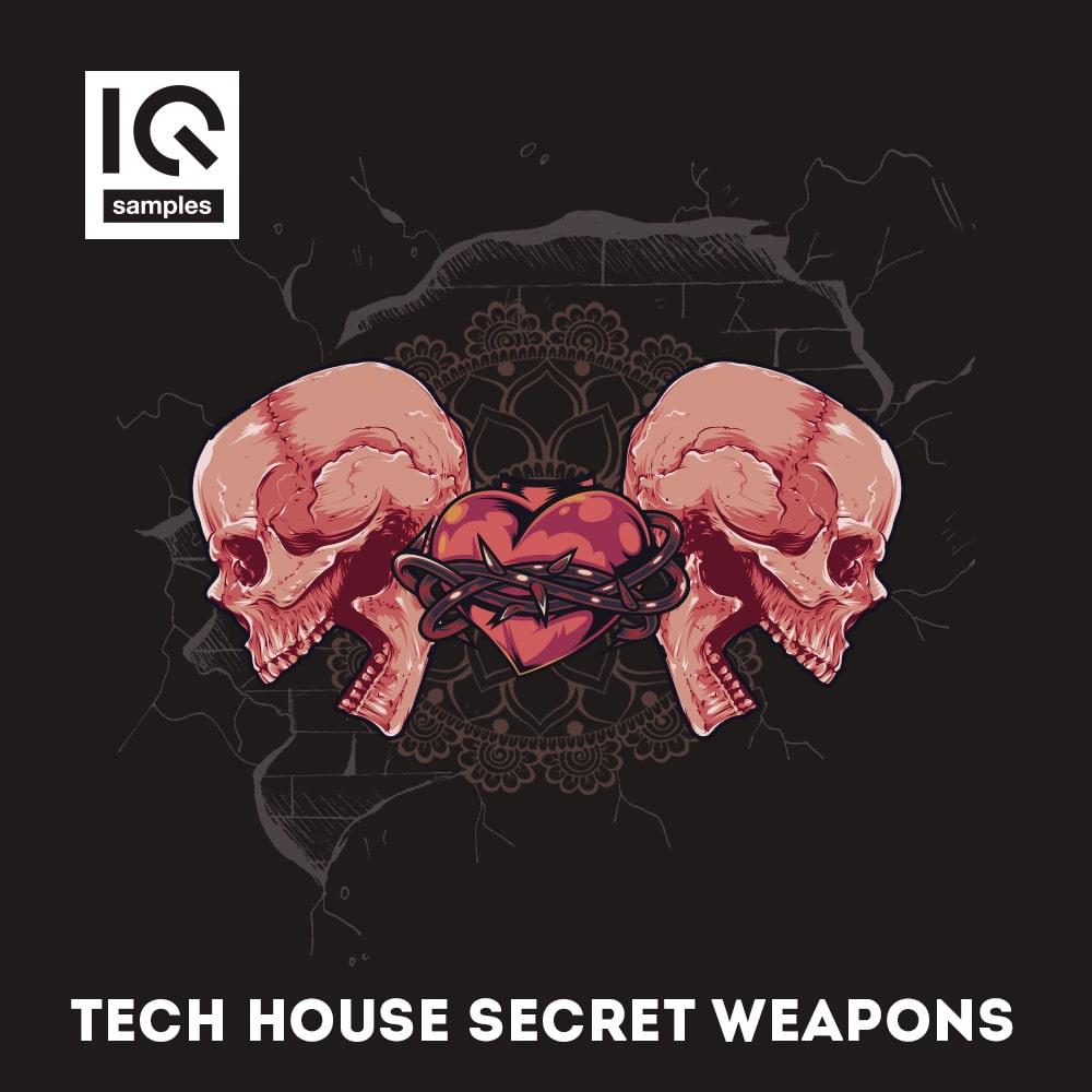 iq-samples-tech-house-secret