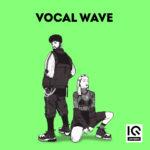 [DTMニュース]IQ Samples「Vocal Wave」ボーカル系おすすめサンプルパック!