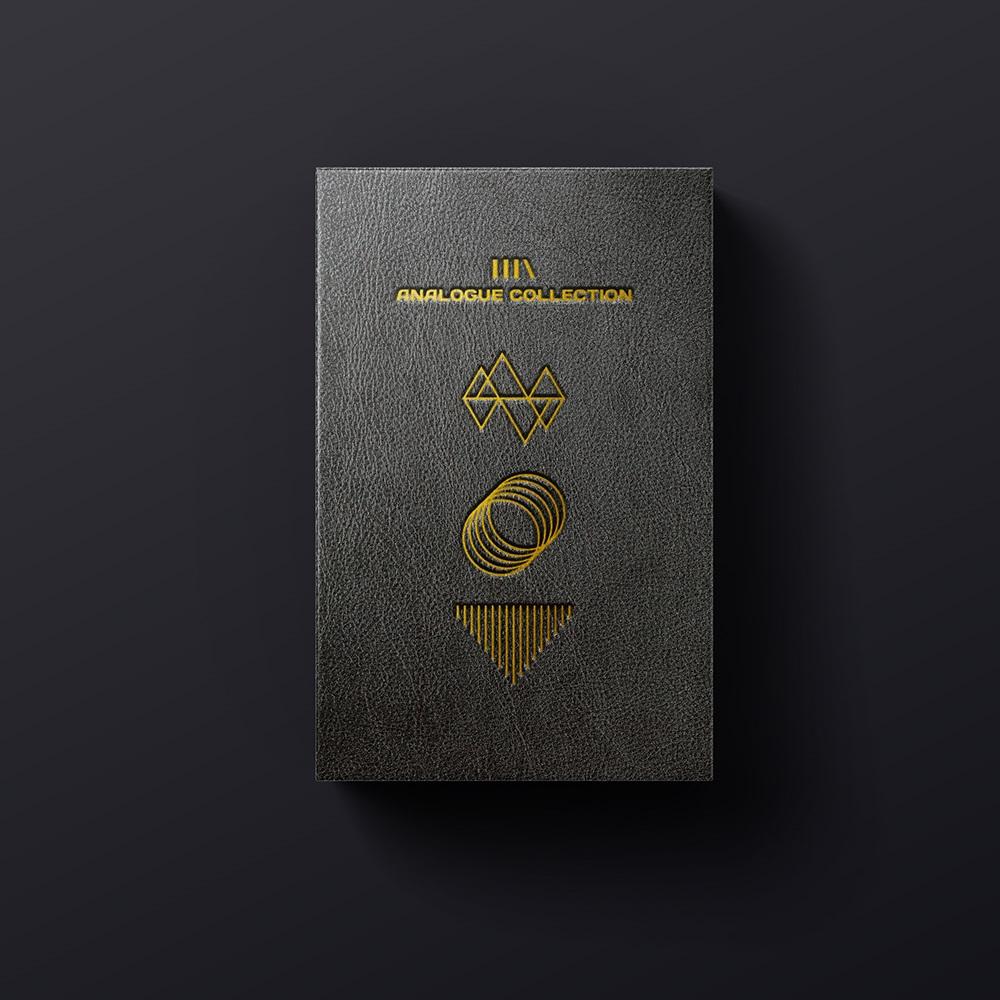 karanyi-sounds-analogue-collection