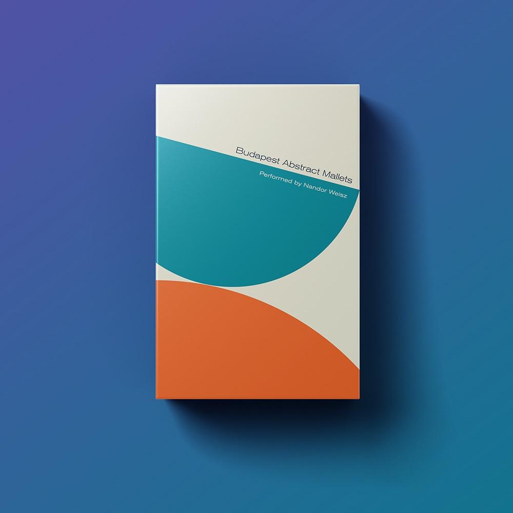 karanyi-sounds-budapest-abstract-mallets