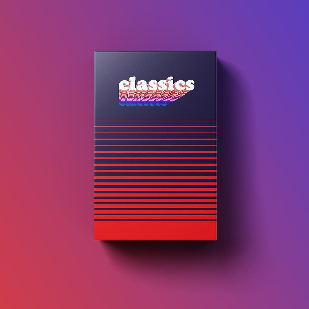 karanyi-sounds-classics-collection