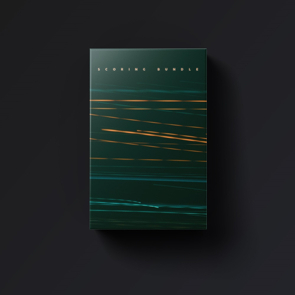 karanyi-sounds-scoring-toolkit