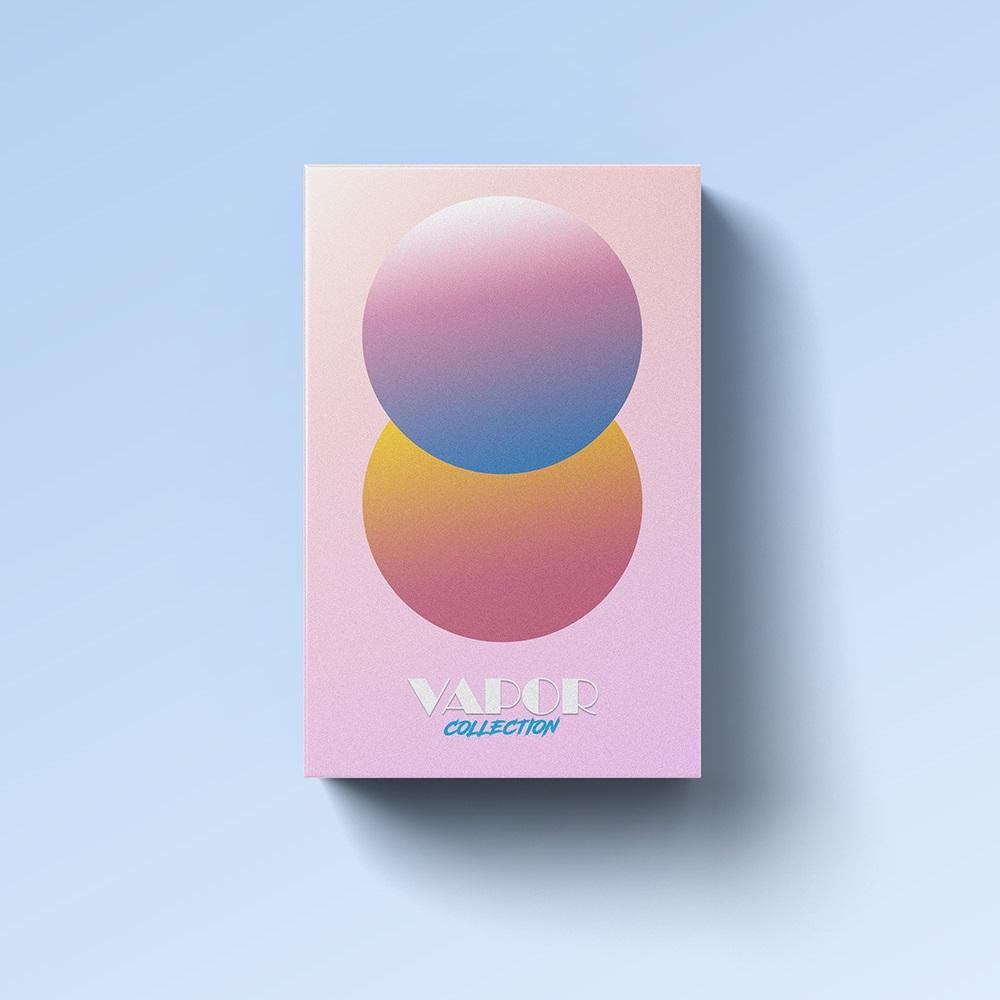 karanyi-sounds-vapor-collection