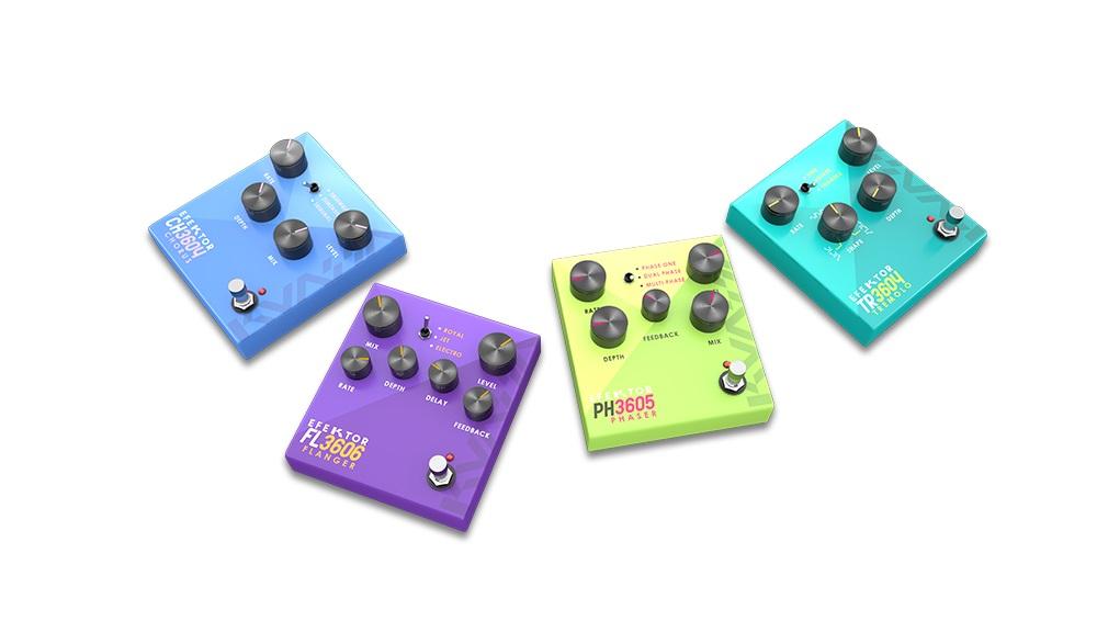 kuassa-efektor-modulation-bundle
