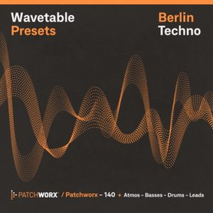 loopmasters-berlin-techno
