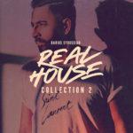 [DTMニュース]Loopmasters「Darius Syrossian – Real House Collection 2」ハウス系おすすめサンプルパック!