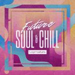 [DTMニュース]Loopmasters「Future Soul & Chill」フューチャーR&B系おすすめサンプルパック!