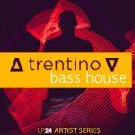 [DTMニュース]LP24 Audio「Trentino Bass House」ベースハウス系おすすめサンプルパック!