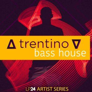 lp24-audio-trentino-bass-house