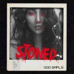 [DTMニュース]ODD Smpls「Stoned – Future Hip Hop」ヒップホップ系おすすめサンプルパック!