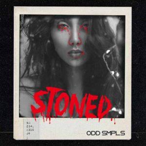 odd-smpls-stoned-future-hip-hop