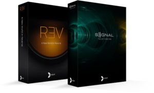 output-signal-rev-bundle