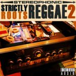 [DTMニュース]Renegade Audio「Strictly Roots Reggae Vol 2」レゲエ系おすすめサンプルパック!