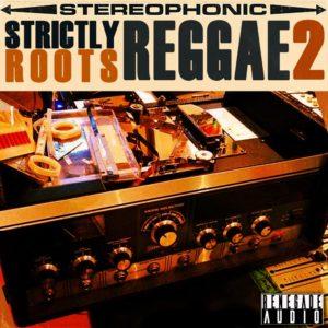 renegade-audio-strictly-roots-reggae