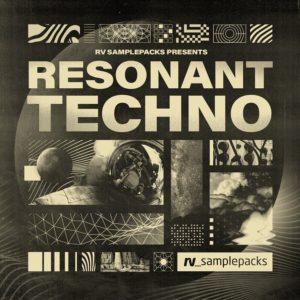 rv-samplepacks-resonant-techno