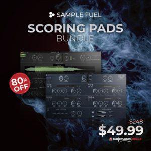 sample-fuel-scoring-pads-bundle