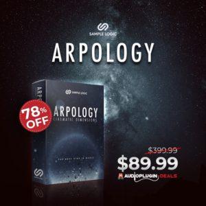 sample-logic-arpology-cinematic