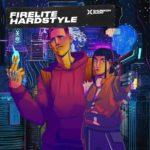 [DTMニュース]Shuriken Audio「Firelite Hardstyle」ハードダンス系おすすめサンプルパック!