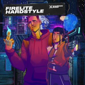 shuriken-audio-firelite-hardstyle