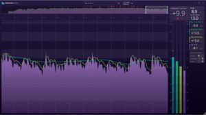 signum-audio-bute-loudness-analyser