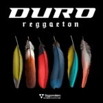 Singomakers Duro Reggaeton | レゲトン系サンプルパック