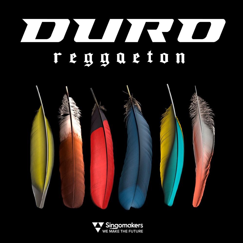 singomakers-duro-reggaeton