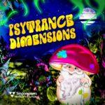[DTMニュース]Singomakers「Psytrance Dimensions」サイトランス系おすすめサンプルパック!