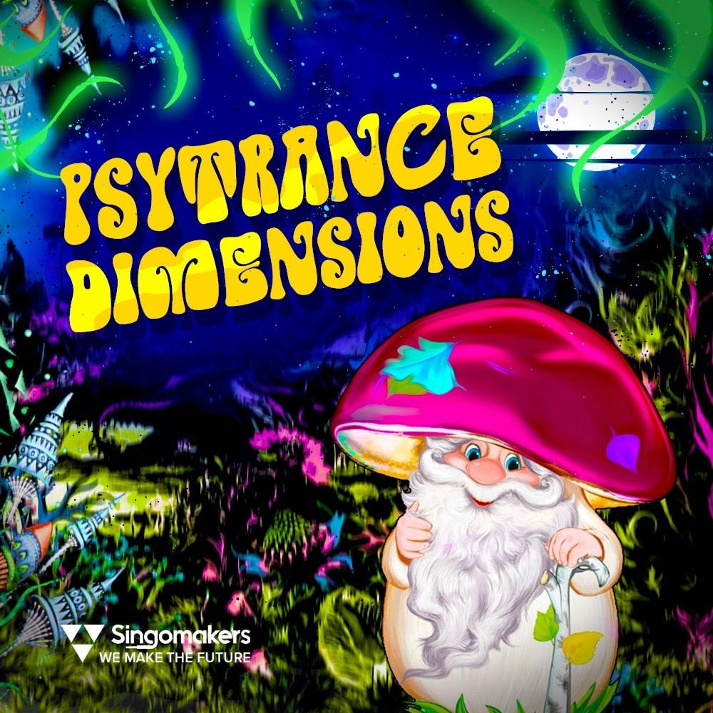 singomakers-psytrance-dimensions