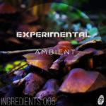 [DTMニュース]SmallPrint Ingredients「Frinla – Experimental Ambient」アンビエント系おすすめサンプルパック!