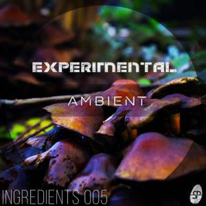 smallprint-ingredients-frinla